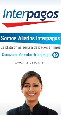 interpagos